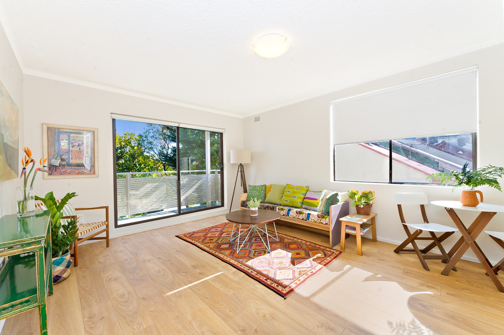 Picture of 1/177 Sydenham Road, Marrickville