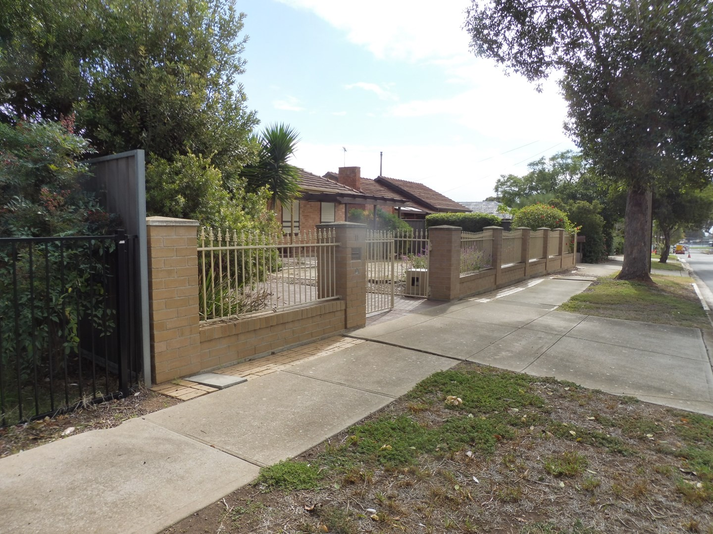 11 Stafford Street, Clearview