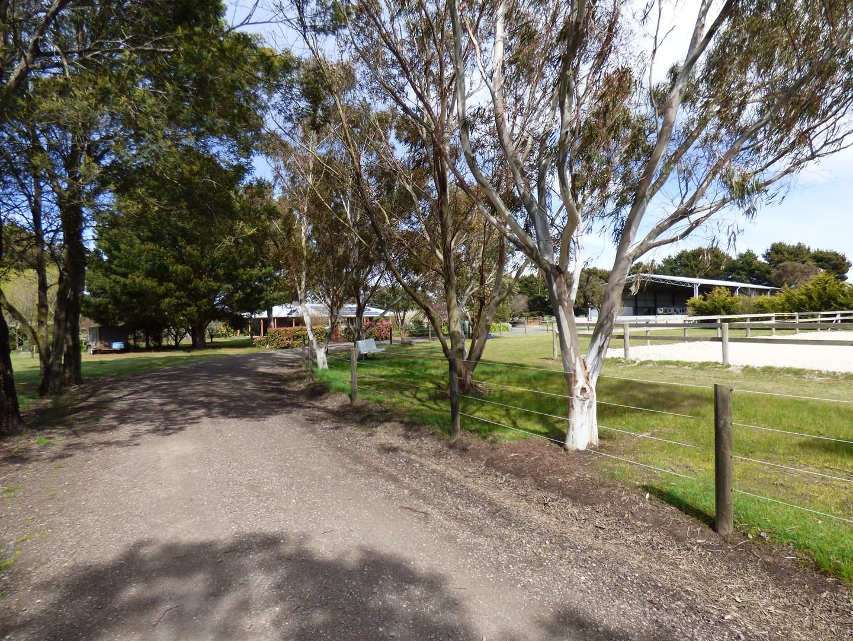 73 Rileys Road, Ballarat