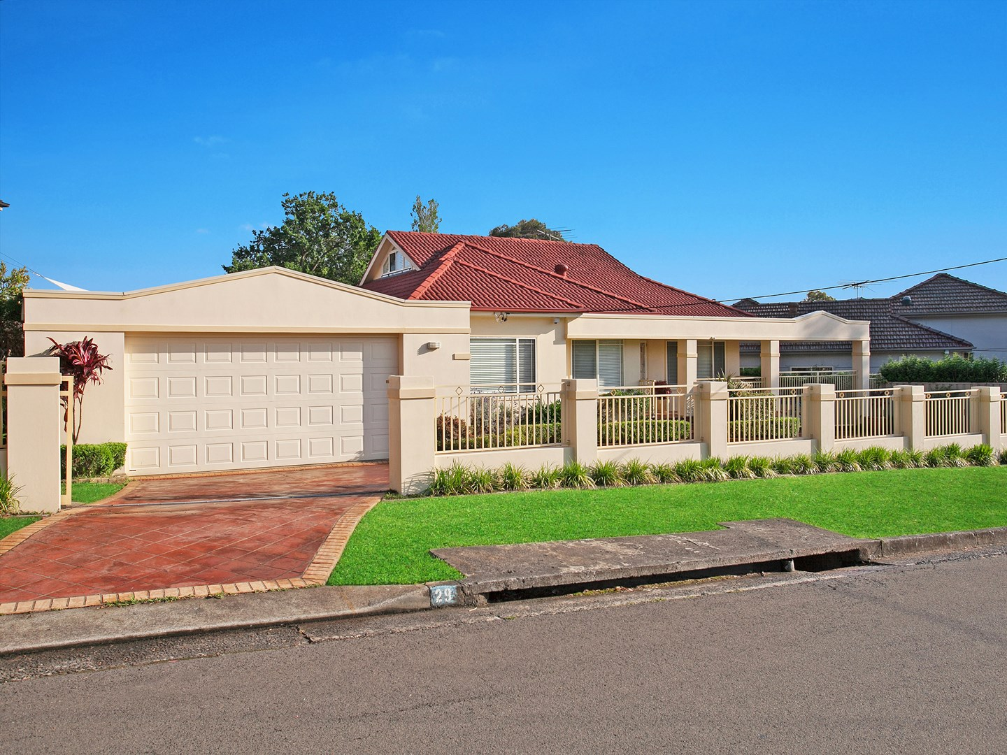 Picture of 29 Holly Street, Caringbah South