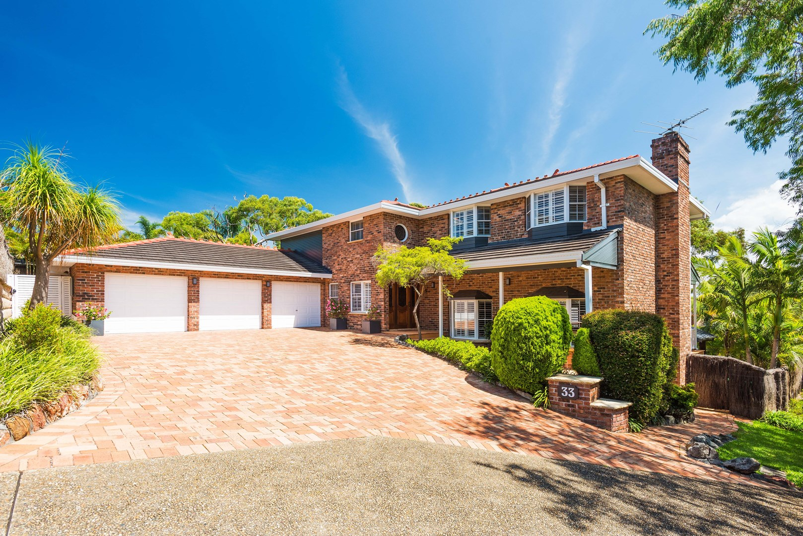 Picture of 33 Mirral Road, Caringbah South