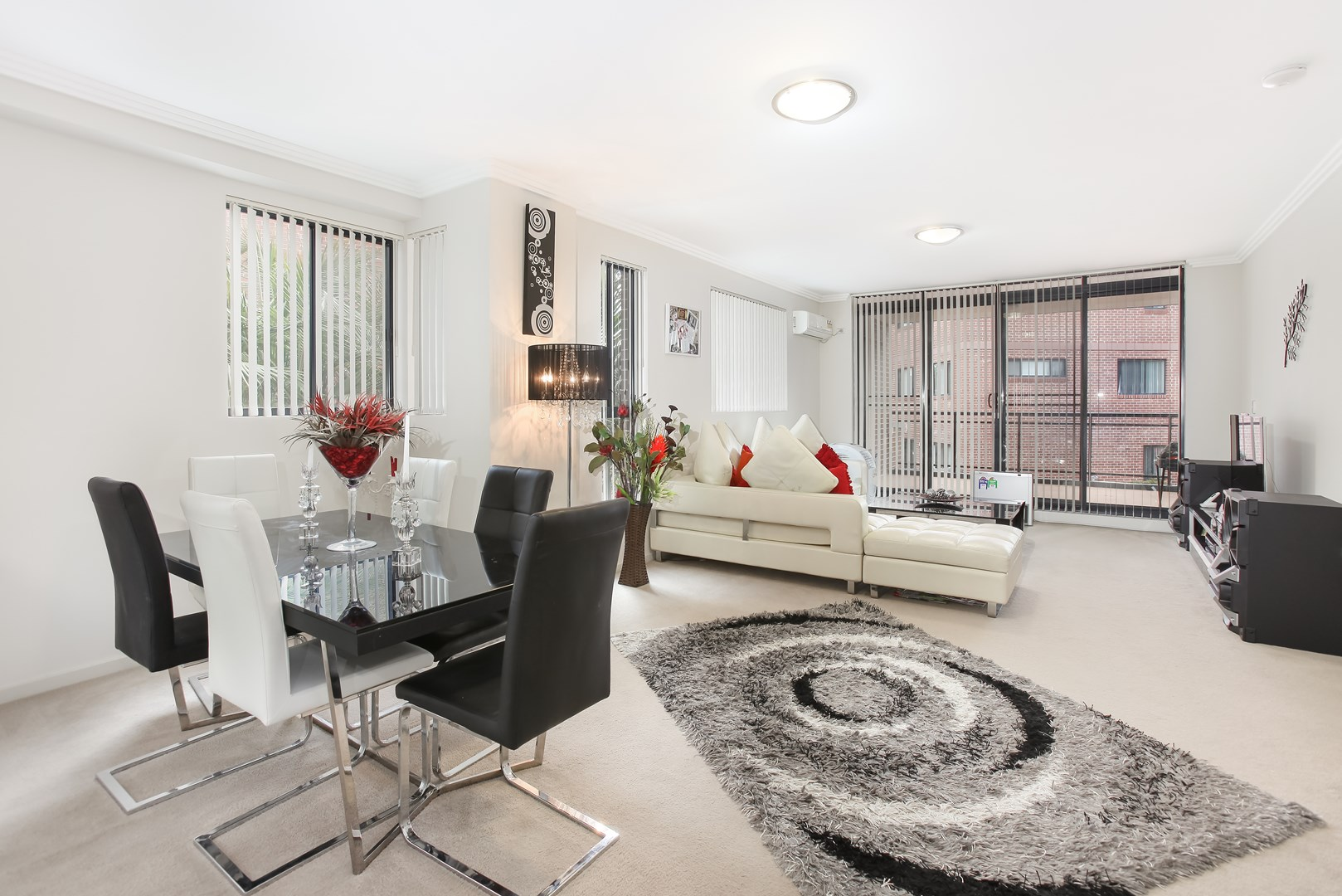 Picture of 79/1 Russell Street, Baulkham Hills