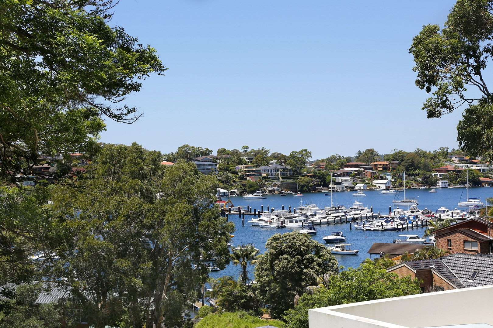 Picture of 162 Gannons Road, Caringbah South