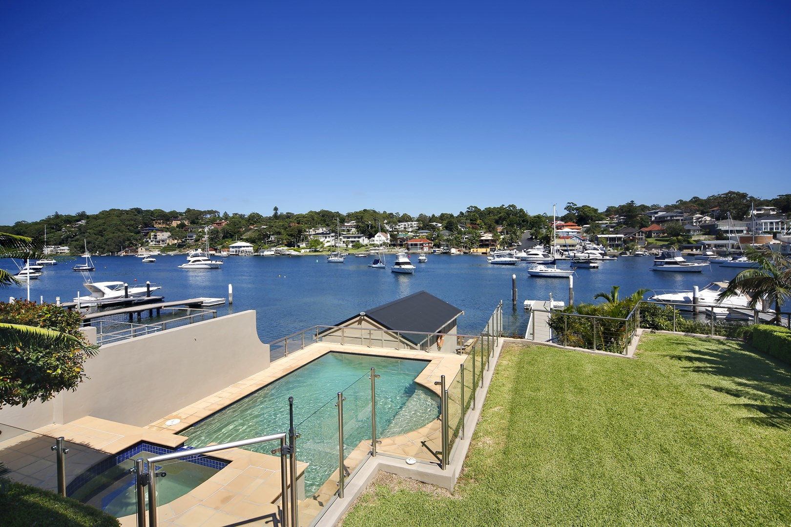 Picture of 75 Baliga Avenue, Caringbah South