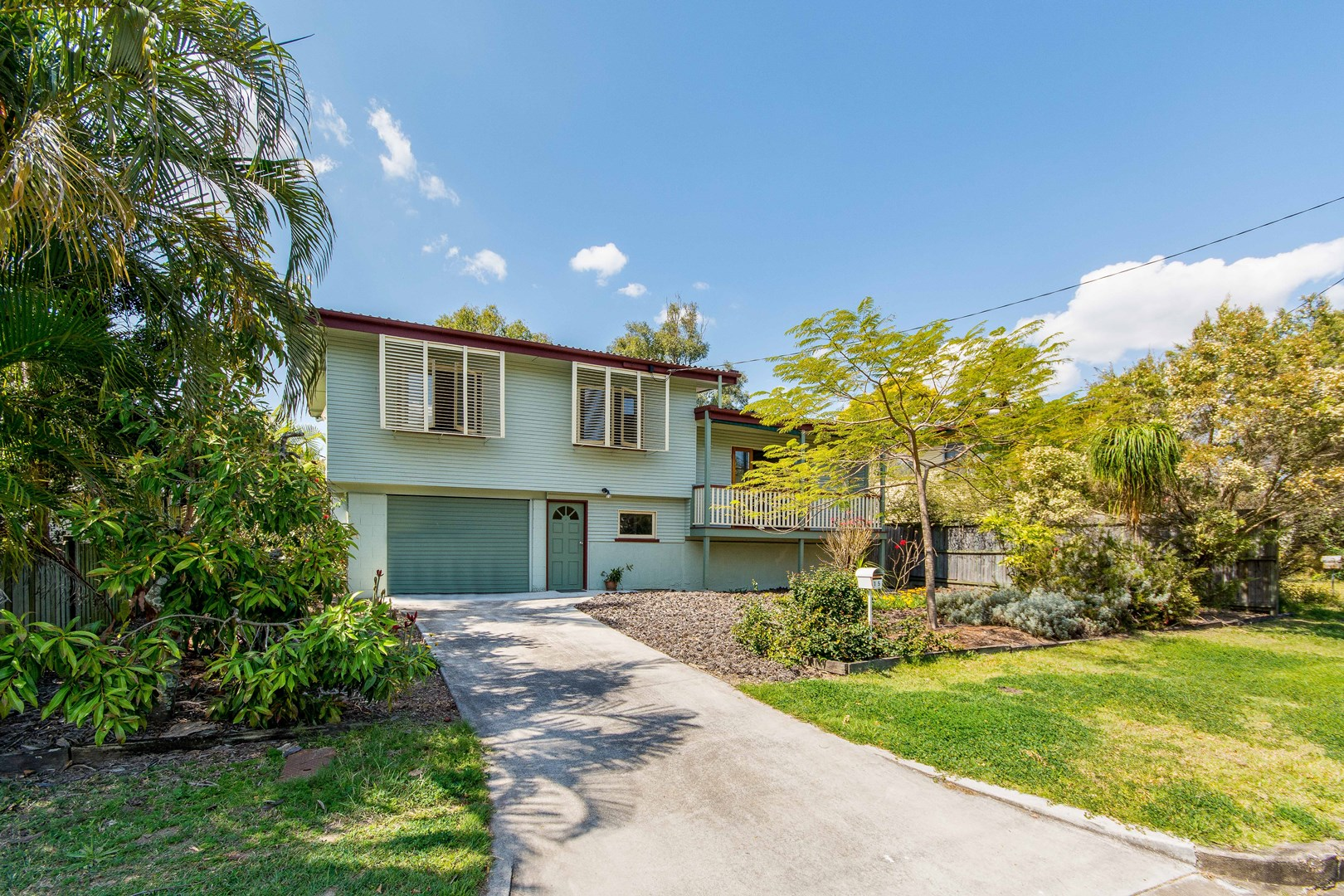Picture of 15 Coolah Street, Aspley