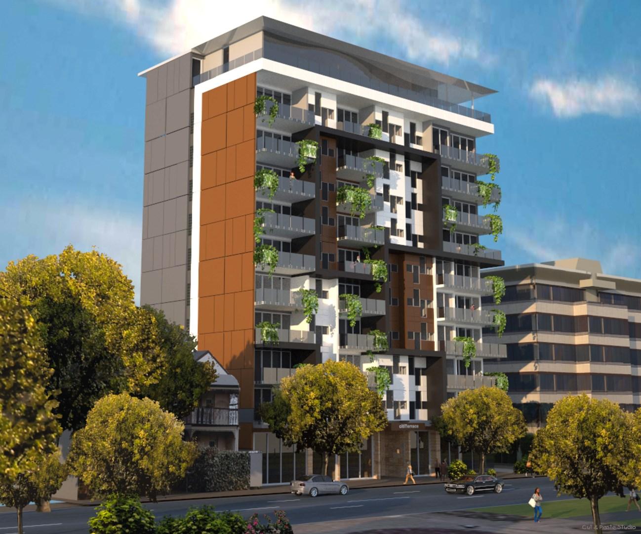 803/111-113 South Terrace, Adelaide SA 5000, Image 0