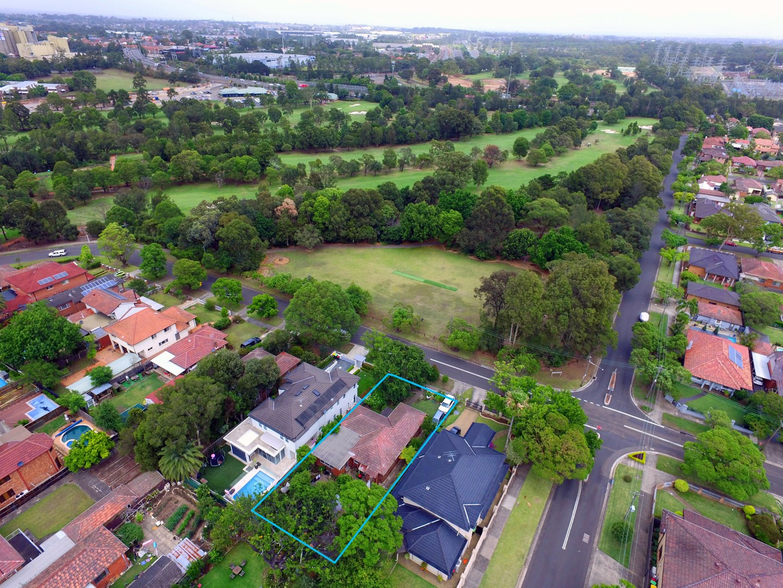 42 Wilson Street, Strathfield NSW 2135, Image 0