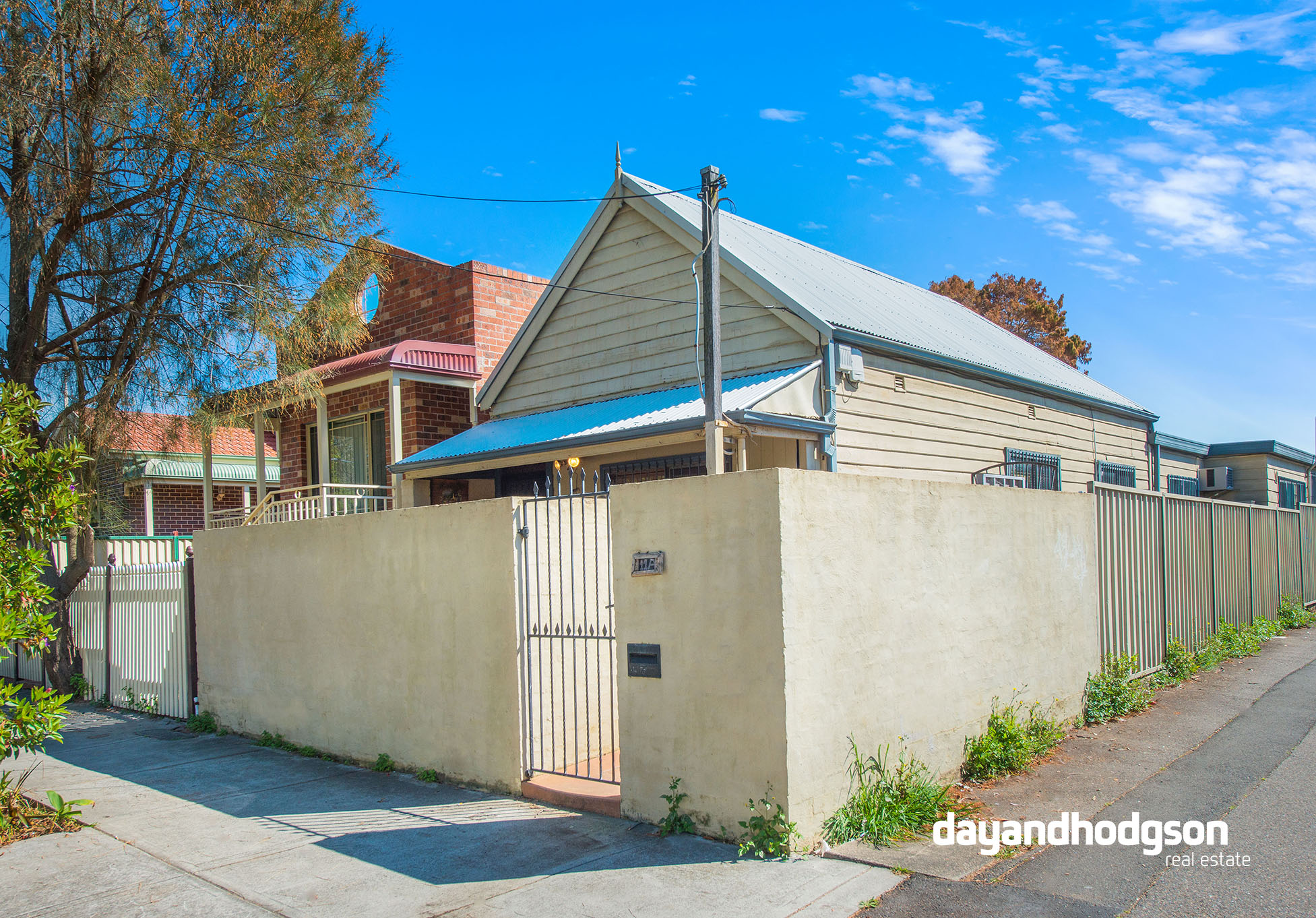 Picture of 11A Centennial Street, Marrickville