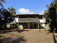 Picture of 17 Casuarina Street, Slade Point