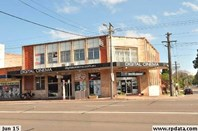 Picture of 988 Victoria Ave, West Ryde