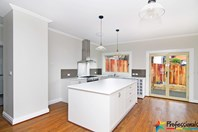 Picture of 3/5 Orr Drive, Armidale