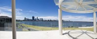 Picture of 4/49 South Perth Esplanade, South Perth