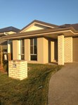 Picture of 15 Calandra Street, Redbank Plains