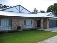 Picture of 128 B Main Street, Lowood