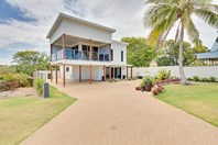 Picture of 23 Richard Street, Emu Park
