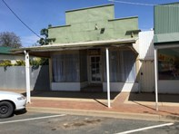 Picture of 14 Birdwood Avenue, Stanhope