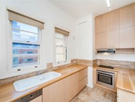 Picture of 101/2 Sherwood Court, Perth