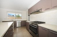 Picture of 3 Solferino Way, Carrum Downs