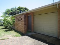 Picture of 1/11 Emu Street, Slade Point