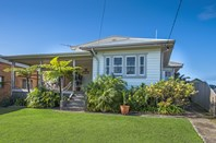 Picture of 18 Morgo Street, Coffs Harbour
