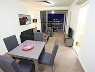 Picture of 1-3 Kingsway Place, Townsville