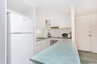 Picture of 8/9 East Terrace, Adelaide