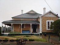 Picture of 402 Hornsdale Barn Road, Hornsdale