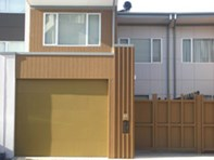 Picture of 15 Karra Cove, New Port