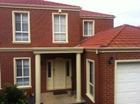 Picture of 16 Warrick Court, Avondale Heights