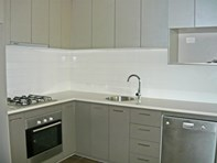 Picture of 213/16-18 WIRRA Drive, New Port