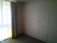 Picture of 2/114 Smart Rd, Modbury