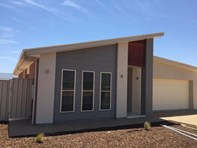 Picture of 18 Bunker Court, Port Hughes