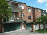 Picture of 3/139 Hudson Road, Albion