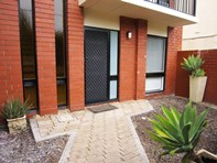 Picture of 351 Angas Street, Adelaide