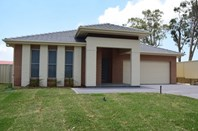Picture of 13 Wilton Drive, East Maitland