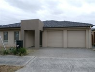 Picture of 3 Sunlight Avenue, Epping