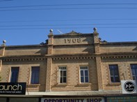 Picture of 71A Johnson Street, Maffra