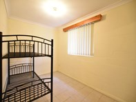 Picture of 30 Moore Street, Campbelltown