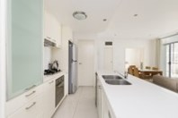 Picture of 13/62 Arthur Street, Fortitude Valley