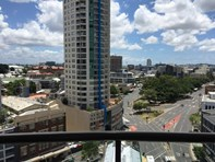Picture of 2901/540 Queen Street, Brisbane City