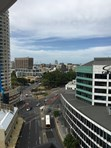 Picture of 5101/540 Queen Street, Brisbane City