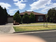 Picture of 8 Halter Crescent, Epping