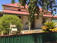 Picture of 8 Charles Street, Balaklava