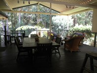 Picture of 33 Fern Gully Place, Mooloolah Valley