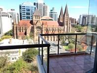 Picture of 17/540 Queen Street, Brisbane City