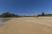 Picture of Malua Bay