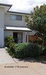 Picture of 73/89 Northquarter Drive, Murrumba Downs