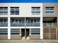 Picture of 135 Ifould Street, Adelaide