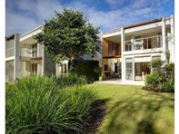 Picture of 29 Five Islands Drive, Coffs Harbour