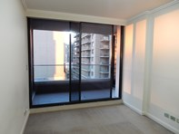 Picture of Level 28/91 Liverpool Street, Sydney